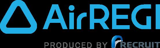 エアレジ(Airレジ)を導入すべき理由ベスト3の画像