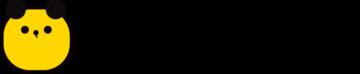 image for 急激な売上増減でも生き残る方法①タイミー(Timee)活用法