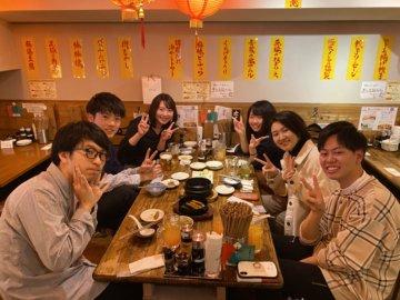 PAOナイト開催!!概要紹介|肉汁水餃子 餃包 六本木交差点の画像