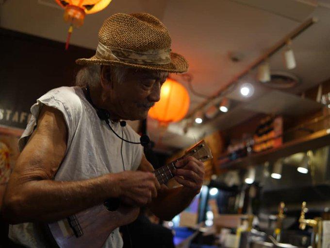 最高齢スタッフ82歳!高齢者スタッフの活躍に注目の画像