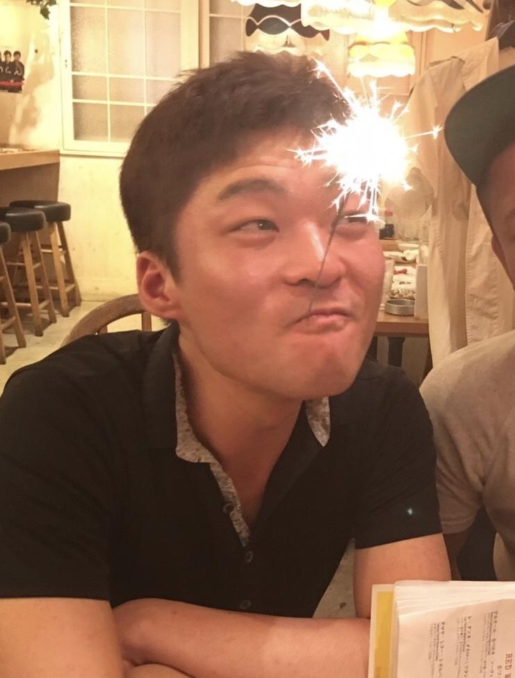 ひろきちのS1優勝への道〜Episode 5〜