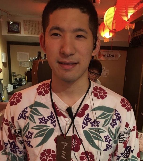 ひろきちのS1優勝への道〜Episode 2〜