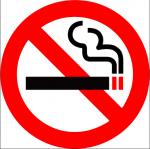 完全禁煙の中華居酒屋です!